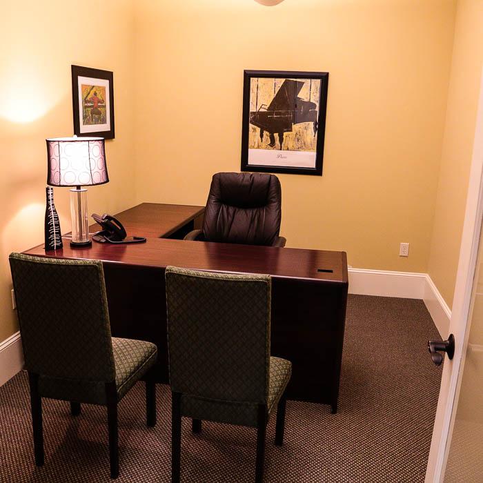 Rent Department: Douglasville Commercial Space For Rent